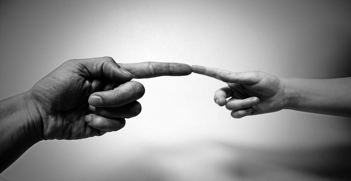 WHI Bedre kundeoplevelser med empati
